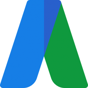Adwords and PPC Experts in Chandigarh Mohali