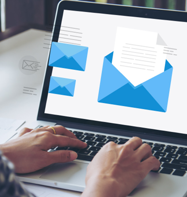 Best Email Marketing Company in Chandigarh Mohali