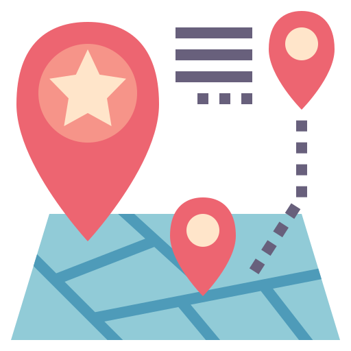 Google Map Optimization Services in Chandigarh Mohali