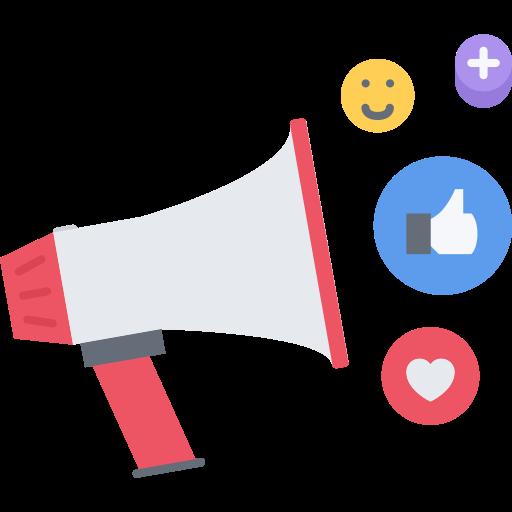 Best Social Media Marketing Company in Chandigarh Mohali