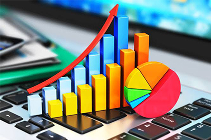 Cheap SEO Services in Chandigarh Mohali