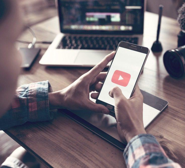 Best Video Marketing Company in Chandigarh Mohali