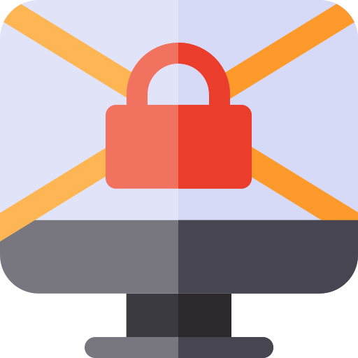 Ransomware & Virus Removal Services Provider in Chandigarh
