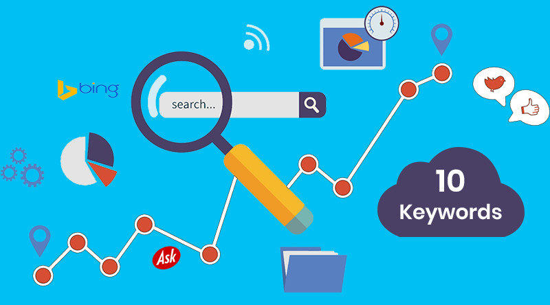 Best SEO Company in Chandigarh Mohali